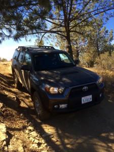 off-roading-Toyota-4Runner-001