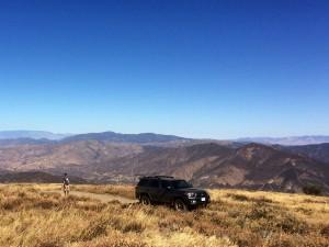 off-roading-Toyota-4Runner-005
