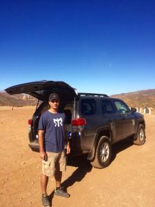 off-roading-Toyota-4Runner-006