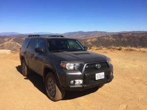 off-roading-Toyota-4Runner-007
